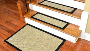 medium size of kitchen carpet runners non slip throw dogs washable sets rugs senior boats best