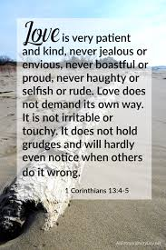 Bible Quotes On Love Cool How To Become A Peoplelover Thoughts Inspirational Thoughts And