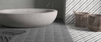 Tile Decor And More PATTERN DECOR CEMENT MORE THAN FLOORS by WOW 11