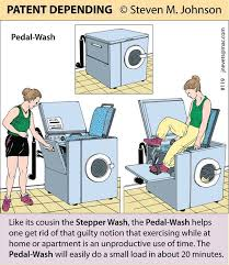 washing machine and dryer clipart. pedal wash washing machine and dryer clipart
