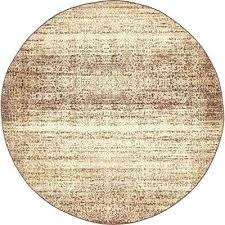 8 ft round area rugs 8 round geometric rustic area rugs rugs the home depot 5ft by 8ft area rugs