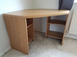 office furniture john lewis. John Lewis Office Furniture Uk Awesome Fice Example J