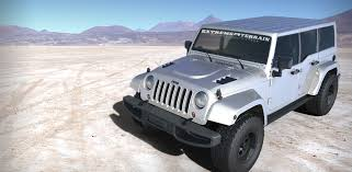 2018 jeep electric top. brilliant top intended 2018 jeep electric top