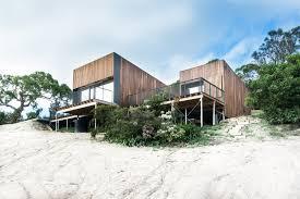 Beach House Designs Melbourne Beach House