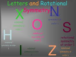 symmetry app01 1 1 5 638 cb=