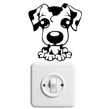 Free Fotobanka Technika štěně Pes Stěna Domácí Zvíře Tetování