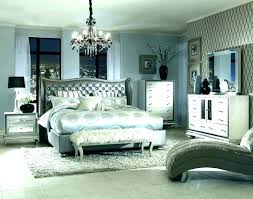 expensive bedroom sets most expensive bedroom expensive bedroom set furniture sets expensive contemporary bedroom furniture expensive