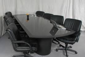 Wood Office Tables Confortable Remodel Office Conference Table Fair With Additional Home Remodeling Ideas Furniture Wood Tables Confortable Remodel R