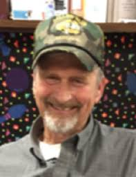 Leonard Miller Obituary - Taneytown, Maryland , Myers-Durboraw Funeral Home    Tribute Archive