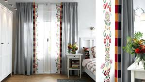 ikea childrens curtains incredible terrific curtains with additional panel curtains bedroom curtains plan ikea childrens curtain