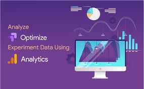 Online Behavior Marketing Measurement Optimization