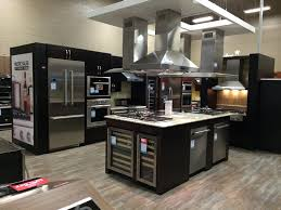 pacific appliances best buy. Delighful Appliances Photo Of Pacific Sales Kitchen U0026 Home  Lakewood CA United States 5 To Appliances Best Buy E