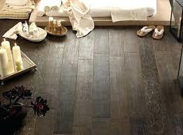 porcelain tile that looks like wood porcelain tile that looks like wood yes right porcelain tile wood look cost