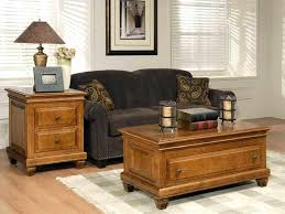 sofa table in living room. Living Room Furniture End Tables For With Sofa And Table Ideas In A