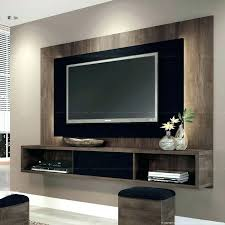 tv stand and floating wall tv panel practical floating wall panel wall panel furniture wall units