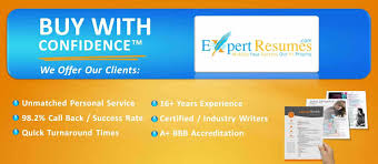 30 Day Resume Service Guarantee Expert Resumes