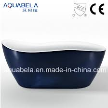 2018 new style america standard sanitary ware freestanding bathtub jl632