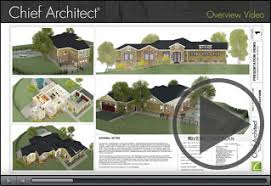 Small Picture Chief Architect Home Design Software Trial Version Download