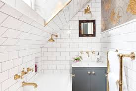 apartment bathrooms.  Apartment Image Credit The Pink House Inside Apartment Bathrooms A