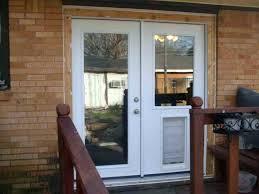 patio door with pet door built in built in pet door pet sliding glass dog door sliding sliding patio door with pet door built in patio screen door with pet