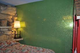 Lowes Bedroom Paint Colors Lowes Paint Additives Google Search My Eclectic Swag