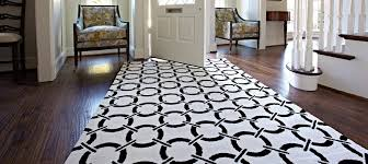 for example you can custom area runners for the bedroom to frame the bed on both sides here are some more tips for popular runner rug options