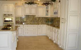 large size of cabinets types of crown molding for kitchen praiseworthy removing cabinet thrilling oak riveting