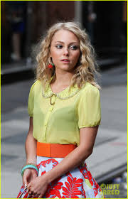 AnnaSophia Robb & Lindsey Gort Film Carrie & Samantha Scenes!: Photo  2917405 | AnnaSophia Robb, Carrie Diaries, Lindsey Gort Pictures