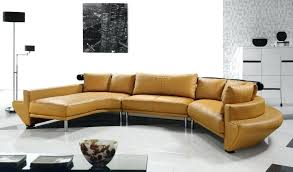 camel colored leather sofas photo 6 of colored leather sofas and ultra modern camel leather sectional