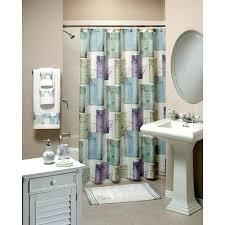 inspirational shower curtain post inspirational shower curtain sets