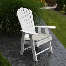 al furniture upright plastic adirondack chair reviews wayfair adirondack chairs made in usa