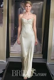 dress for 2nd wedding. dress for 2nd wedding