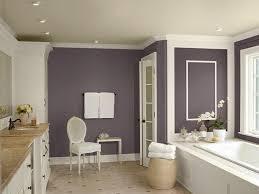 Neutral Bathroom Color Schemes: Neutral Purple Bathroom Color Schemes .
