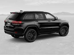 2018 jeep 4x4. unique 2018 2018 jeep grand cherokee grand cherokee altitude 4x4 in knoxville tn   lenoir city chrysler in jeep 4x4