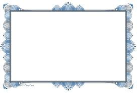 Certificate Background Free Free Templates Free Certificate Border Artwork Certificate