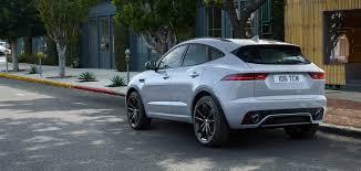 2018 jaguar f pace svr. plain pace on 2018 jaguar f pace svr