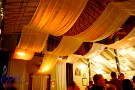 epic entertainment wedding lighting at edwards barn dj barn wedding lighting