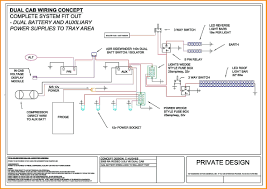 wiring diagram isuzu spark plug wire rodeo engine fuel pump wiring diagram isuzu spark plug wire rodeo engine fuel pump remarkable full size chevy firing order time ford cleveland chrysler distributor cylinder