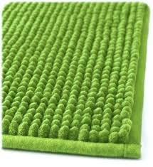 green bath mat green bath mat microfiber from sage color olive green bath mat set forest