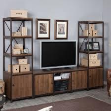 Living Room Cabinets Built In Home Design Missionshaker Houzz Built In Living Room Cabinets