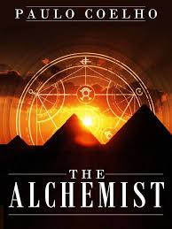 best alchemist summary ideas the alchemist   book notes the alchemist by paulo coelho studymode