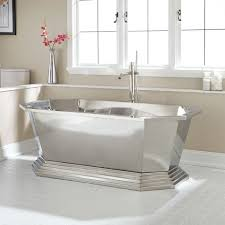 Shower Tub Combo Ideas bathtubs idea astounding shower tub bos bathtub shower 6567 by guidejewelry.us