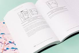 Pattern Book Inspiration How Patterns Work Assembil
