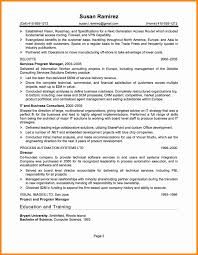 What Is Resume Headline Sample Resume Format For Hr Executive Beautiful Formidable Hr 17