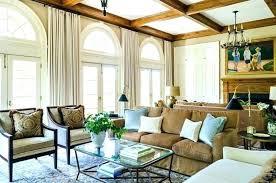 interior design office jobs. Interior Design Jobs Richmond Va Designer Office . G