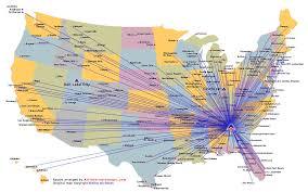 Southwest Airline Case Study Answers Final Southwest