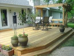 Patio Designs Pictures Uk Garden Decking Designs Uk Beautiful Patio Ideas Small