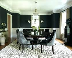 round dining room rugs. Dining Room Rugs Round Dark Fascinating Rug