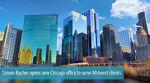 Simon Kucher Simon Kucher Opens New Chicago Office To Serve Midwest Clients