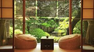 Bagno Giapponese Moderno : Design giapponese arredamento tipografia e